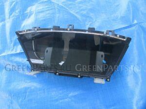 Монитор на Honda Odyssey RB3 39810-SLE-J013-M1