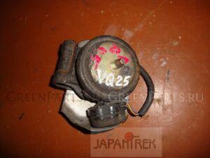 Подушка двигателя на Nissan VQ25 0000