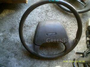 Руль на Toyota Town Ace CR30