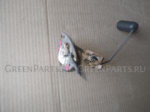Датчик уровня топлива на Mitsubishi Pajero Mini H58A 4A30