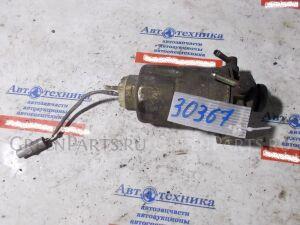 Насос ручной подкачки на Toyota Hiace LH80 2L 0021268