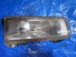 Фара на Mazda Bongo SSF8R 001-4053