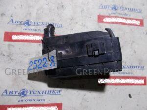 Блок предохранителей на Honda Partner GJ3 L15A 1100263
