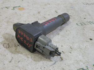 Катушка зажигания на Suzuki Wagon R MC21S K6A 3340076G0