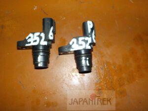 Датчик положения распредвала на Honda CR-V RD5 K20A
