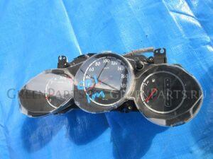 Спидометр на Honda Fit GD1 L13A 1 model