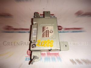 Блок управления efi на Nissan Bluebird Sylphy QG10 QG18DE 31036 6N102