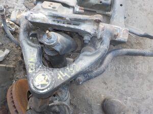 Рычаг на Toyota Dyna XZU347 S05C