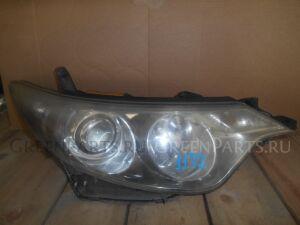 Фара на Toyota Estima ACR55 28-187