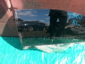 Стекло двери на Chevrolet Aveo T300 F16D4