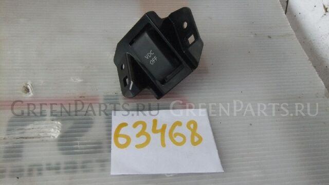 Кнопка на Nissan Fuga PNY50 VQ35DE 301789