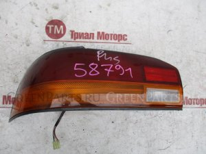 Стоп-сигнал на Toyota Carina AT170 20-274