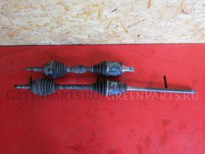 Привод на Toyota Rav4 ACA21 1AZ-FSE 0016982