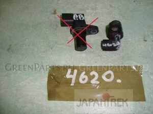 Датчик положения коленвала на Mazda Demio DE3FS ZJ ZJ0118221