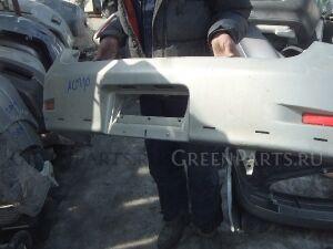 Бампер на Toyota Gaia ACM10