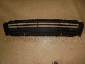 Бампер на Lexus RX450H GYL25,GYL20 53112-48160