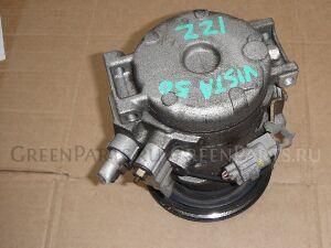 Насос кондиционера на Toyota Vista ZZV50 1ZZ