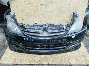 Ноускат на Toyota Estima XR30