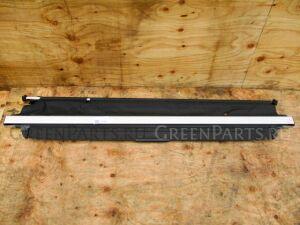 Шторка багажника на Subaru Legacy BP