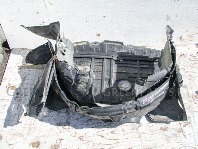 Подкрылок на Mazda Premacy CR