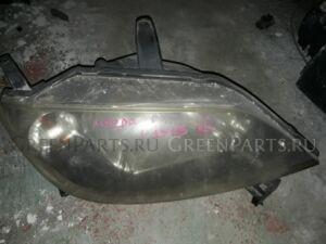 Фара на Mazda Demio DY3W P1919