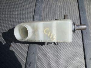 Главный тормозной цилиндр на Toyota Bb NCP31 1NZ