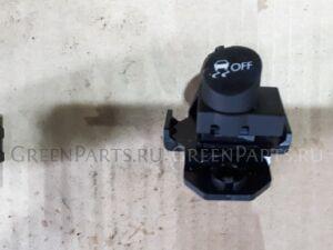 Кнопка на Subaru Forester SH5 EJ204