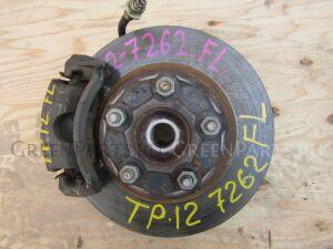 Суппорт на Nissan Primera P12 QR20-DE 067262