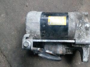 Стартер на Honda Odyssey RA2 F22B sm-402-03