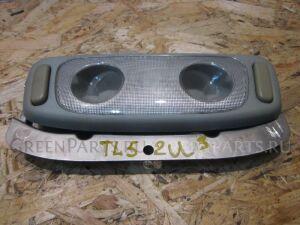 Светильник салона на Suzuki Escudo TA52W, TD02W, TL52W, TD32W, TA02W, TD62W, TD52W, T