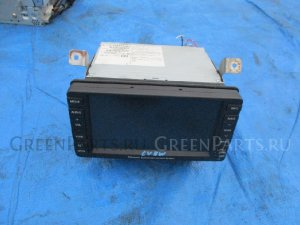 Монитор на Mitsubishi Delica D5 CV5W