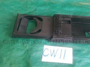 Подстаканник на Mitsubishi Outlander CW4W, CW5W, CW6W 6B31