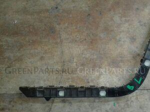 Крепление бампера на Honda Airwave GJ1GJ2 L15A, L13A