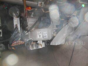 Радиатор печки на Toyota Camry ACV30 2AZ-FE