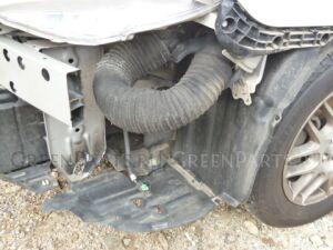 Воздухозаборник на Toyota Allion ZRT265/260 2ZR-FE