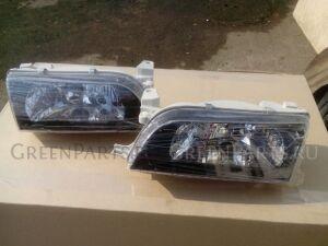 Фара на Toyota Corolla AE101, AE102, AE109, AE103 1349