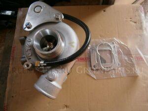 Турбина на Toyota Chaser LX90 2L 17201-54060CT20