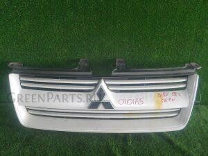 Решетка радиатора на Mitsubishi Dion CR5W, CR6W 4G93, 4G94 2model