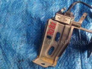 Электронный блок на Toyota Hiace KZH106 89441-12020