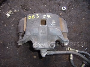 Суппорт на Nissan Primera QP12 QG18