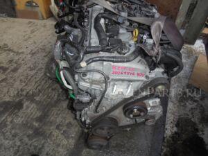 Двигатель на Mazda BLEFP LF 20269546