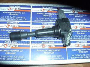 Катушка зажигания на Mazda VERISA/ AXELA/ DEMIO DC5/ DY3/ DE3/ DE5/ BK5 ZY/ ZJ ZJ2018100