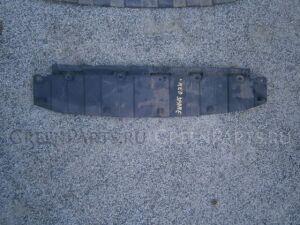 Защита на Honda FREED SPIKE GB3, GB4, GP3.