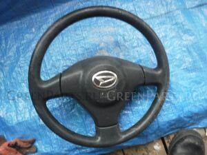 Руль на Daihatsu BEGO J210G 3SZ-VE AIRBAG