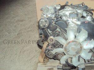 Катушка зажигания на Mitsubishi Challenger K99W 6G74 GDI