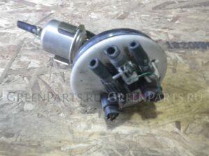 Бензонасос на Nissan Bluebird Sylphy QNG10 QG18DE
