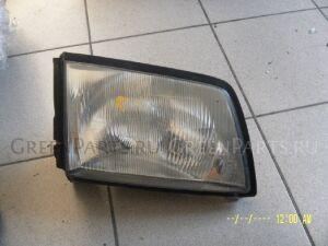 Фара на Mazda Bongo SK82MN 0220
