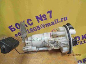 Бензонасос на Daihatsu Mira L275S KF-VE 23210-B2150