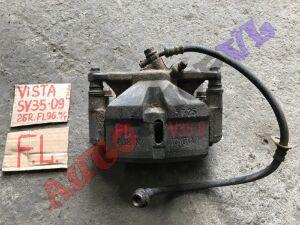 Суппорт на Toyota Vista SV32, SV33, SV35 3SFE 57-25
