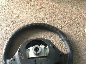 Руль на Daihatsu YRV M201G